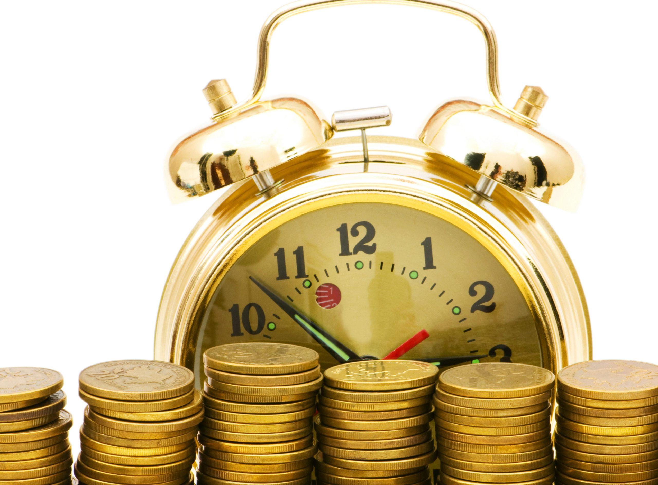87-872310_tempo-dinheiro-moedas-time-and-money